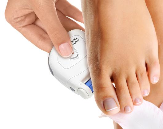 dispositivo-micro-pedi-nano-para-pies
