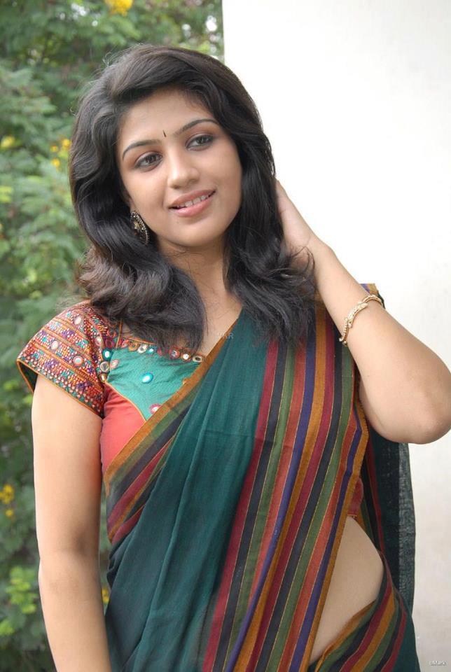 Indian Girls Photo Indian Serial Actresscute Actress-6664