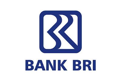 Penerimaan Pegawai BANK BRI Terbaru Tahun 2017