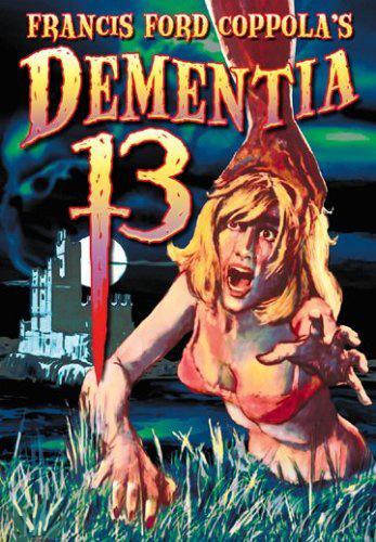 dementia+13.jpeg