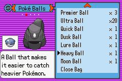 Pokemon Emerald Genesis ROM Download - GBAHacks