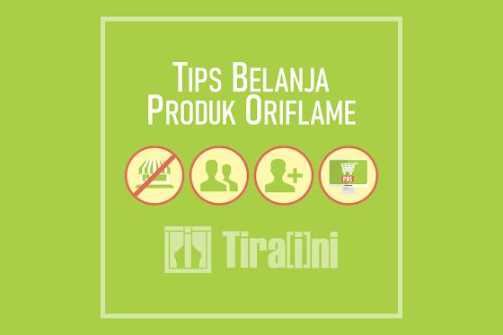 tips-belanja-produk-oriflame