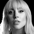 """VIDEO: Lady Gaga habla de la """"BTW Foundation"""" para la campaña """"The Love Project"""" [SUBTITULADO]"""