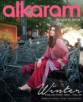 Alkaram-studio-winter-3-piece-resham-twill-linen-collection-2016-17-with-price-1