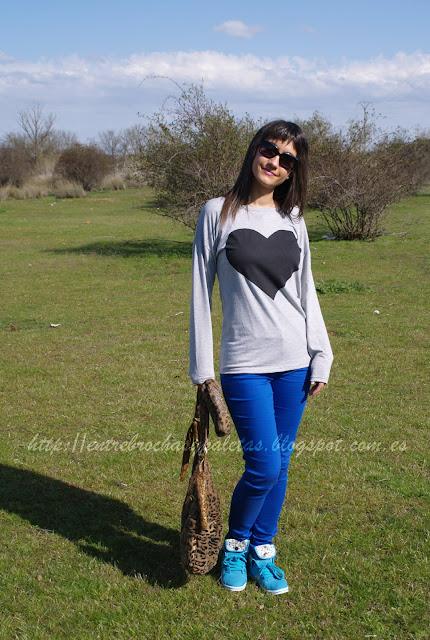 shirt-heart-chicnova