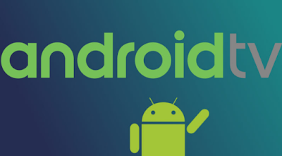 success of Android TV  tens of millions of
