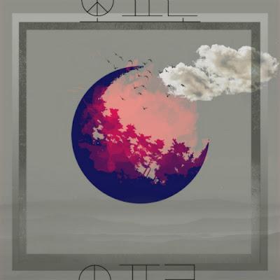 [EP] 5% – Grey