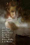Paranormal Dreams