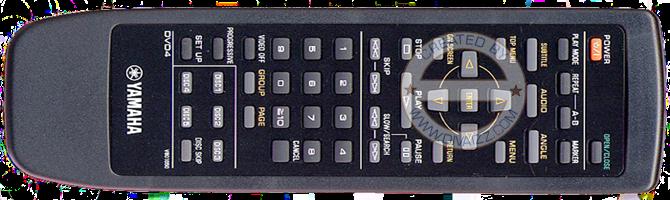 Remote control www.divaizz.com