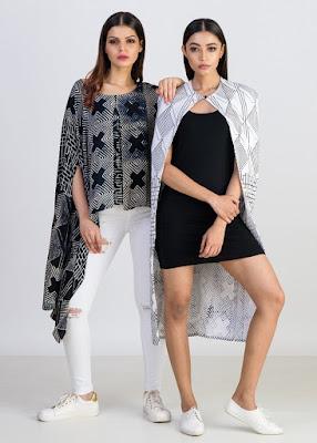 designer-vedika-merh-launches-online-store