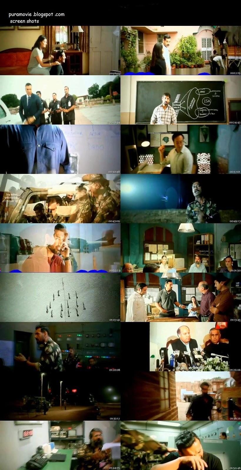 parmanu movie watch online links