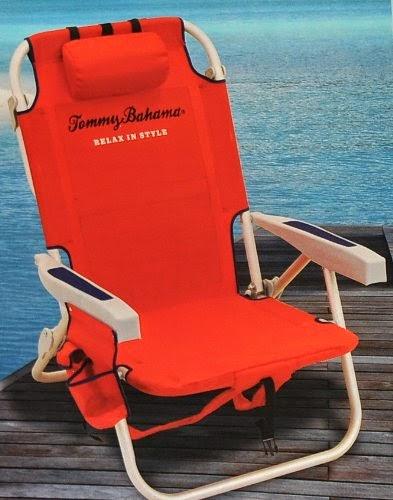 Cheap Beach Chairs Tommy Bahama Beach Chairs