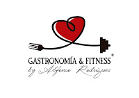 Twitter - @gastronomiayfit