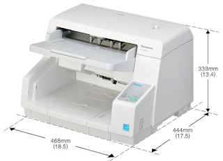 https://www.tooldrivers.com/2018/03/panasonic-kv-s5055c-printer-driver.html