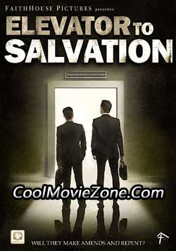 Elevator to Salvation (2015)