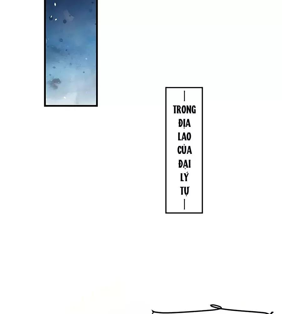 Thịnh Thế Lê Hoa Điện Chapter 91 - Trang 40