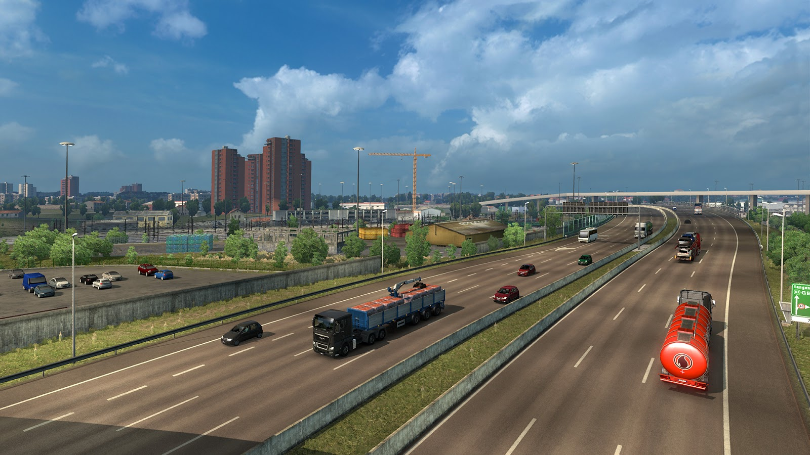 ets 2 italia crack download