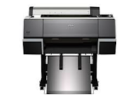 Epson Stylus Pro 7700 Driver Download