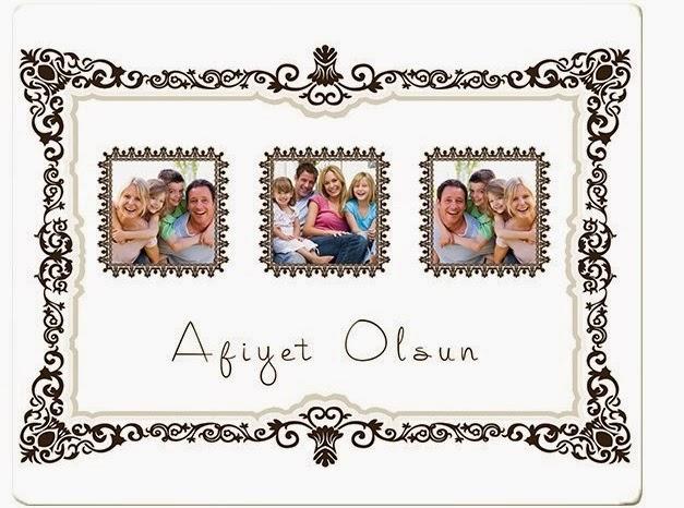 aileye_ozel_fotografli_amerikan_servis