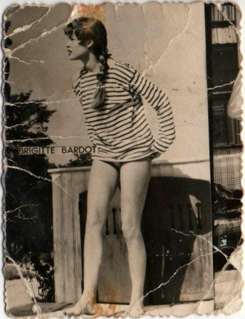 Beatrix Nyc