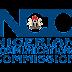 NCC debunks membership of Etisalat's new board