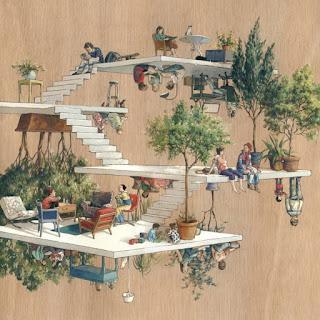 cuadros-giratorios-paisajes