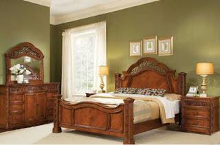 harga kamar set, kamar set mewah, kamar set murah, kamar set jati, harga tempat tidur set, tempat tidur set mewah, model kamar set, model tempat tidur set, tempat tidur set jati