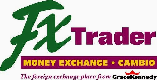 Download FOREXTrader PRO ~ All Free Software