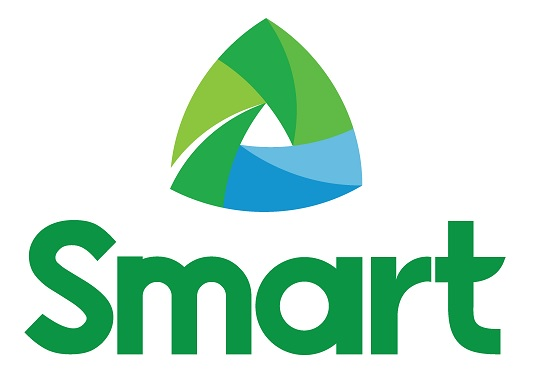 Smart to Offer Php1-Per-Minute Calls to All Networks with Express Call 50