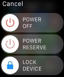Cara Merperbaiki Jam Tangan Apple yang Tidak Berfungsi  1