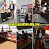 Perjalanan ke Kapit Sarawak: Unsung places