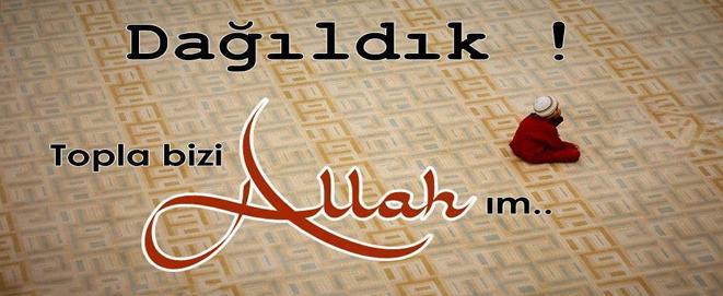 islam birliği ve vahdet ile ilgili görsel sonucu