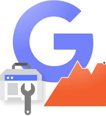 अपनी wabsite को Google Search Console कैसे submit करें