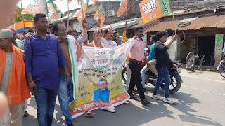 nation-win-vijay-khemka