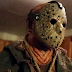 New Concept Slasher Series Produces 1/6th Scale Custom Jason Voorhees Figure