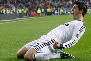 Diferente vara de medir Barcelona-Real Madrid
