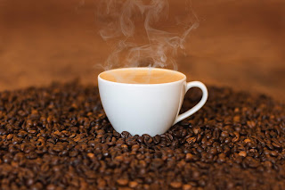 pregnant woman need to avoid caffeine to stay healthy