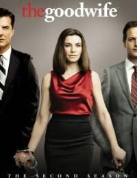 The Good Wife 2 | Bmovies