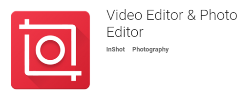 inshot video