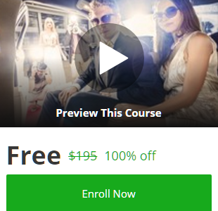 udemy-coupon-codes-100-off-free-online-courses-promo-code-discounts-2017-celebrity-gossip-blogs