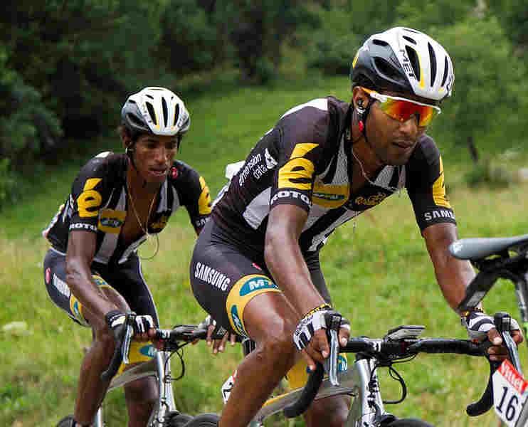 Tour-de-France-Live-Online