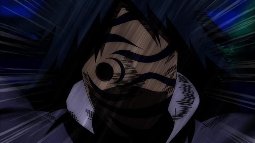 Naruto Shippuden Episode 359 subtitle indonesia | RR ...