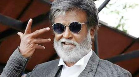 अपनी पार्टी बनाउंगा, तमिलनाडु का मजाक नहीं बनने दूंगा: रजनीकांत | NATIONAL NEWS