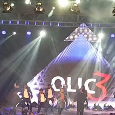OLIC3