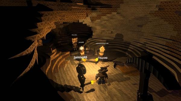 CardLife Science Fantasy Survival Full Version