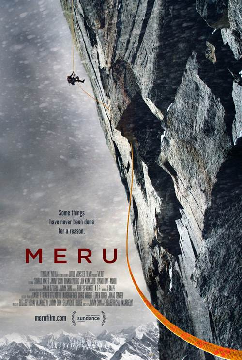 Meru: İmkansız Tırmanış (2015) Film indir