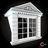 exterioare case imagini case poze exterior baghete decorative din polistiren win-096