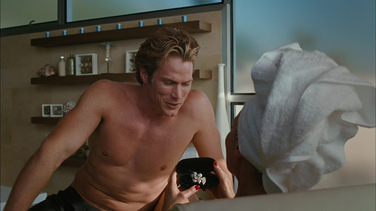 Sex and the city star jason lewis picks a side in kim cattrallsarah jessica parker feud