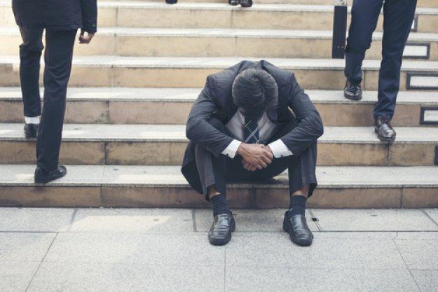 Eurostat: Παραμένει πρωταθλήτρια στην ανεργία στην ΕΕ η Ελλάδα