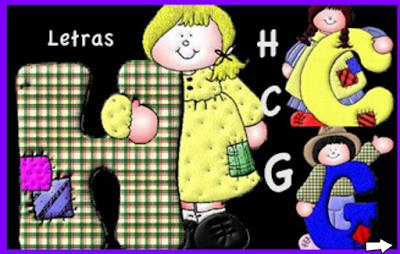 http://www.edu.xunta.gal/centros/ceipramonsagra/aulavirtual2/file.php/2/LENGUA_BASEUNHA/LIMS_LETRAS/LETRAS_C_G_H/t5.html